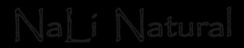 NaLi Natural - Sklep