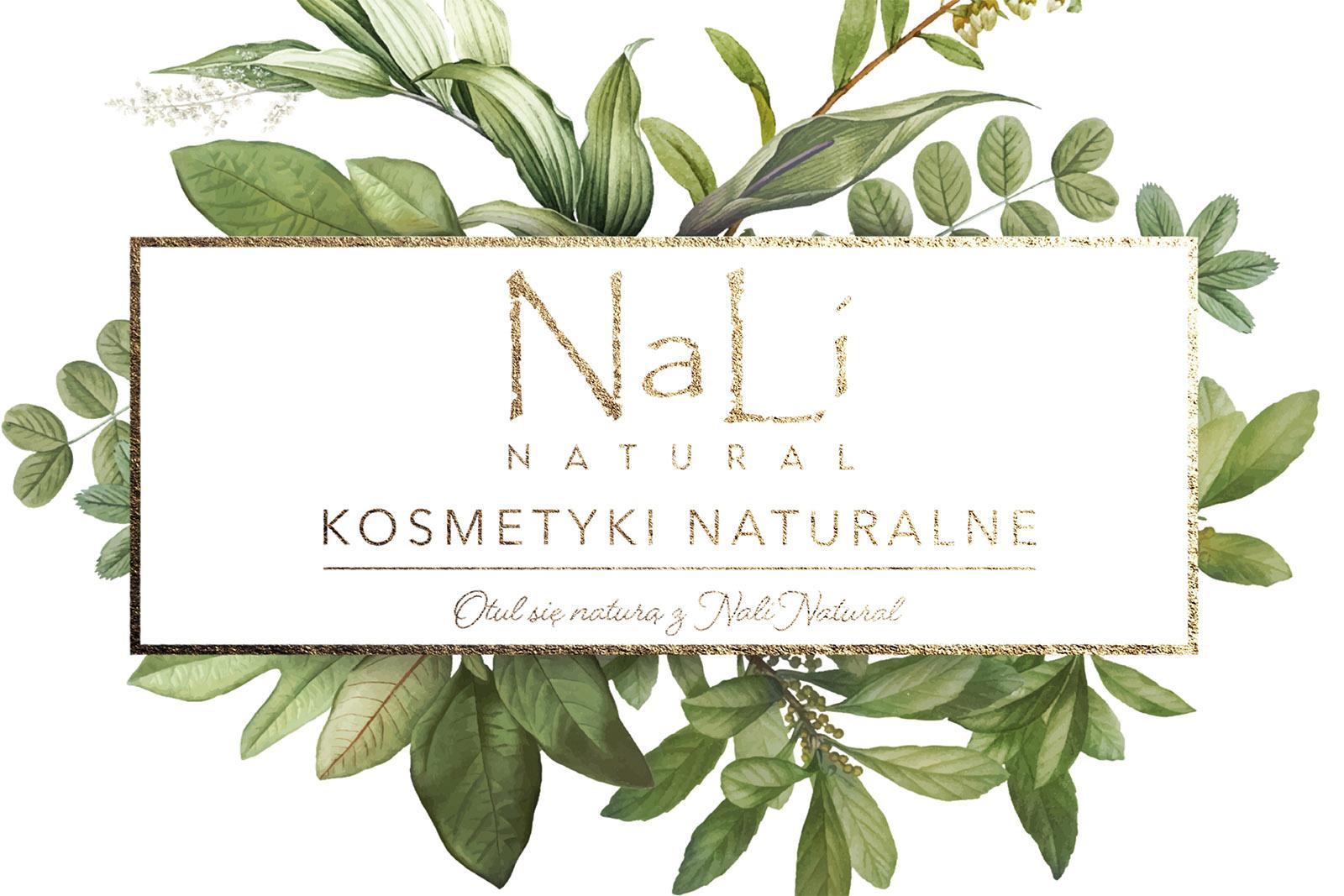 NaLi Natural